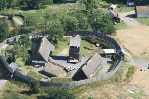 middelalder center 003